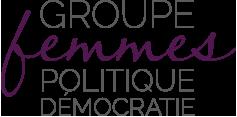 Logo GFPD